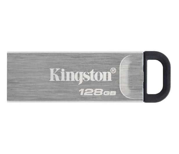 Kingston 128GB DataTraveler Kyson 200MB/s - 597874 - zdjęcie