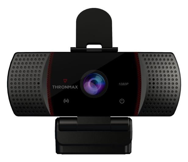 Thronmax Stream GO 1080P - 598591 - zdjęcie 2