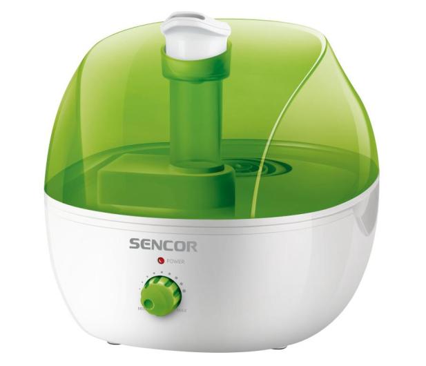 Sencor SHF 2051GR - 1010512 - zdjęcie