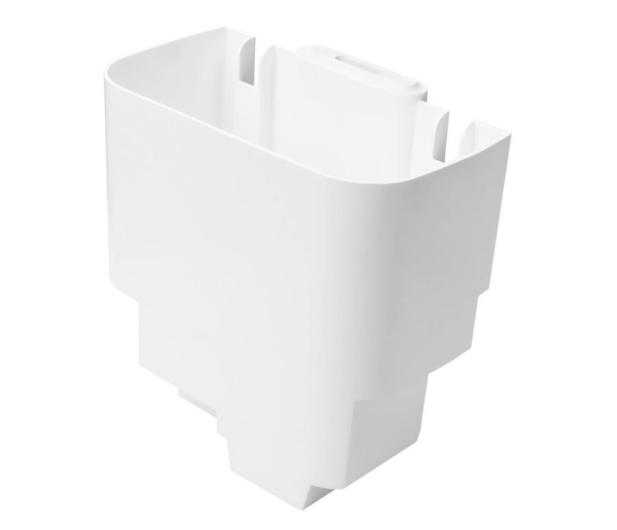 ZEEGMA Ultrasoniczny Vers UV White - 1010393 - zdjęcie 8