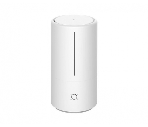 Xiaomi Mi Smart Antibacterial Humidifier - 1010539 - zdjęcie