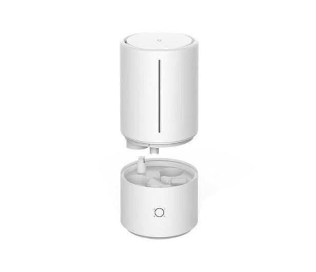Xiaomi Mi Smart Antibacterial Humidifier - 1010539 - zdjęcie 3