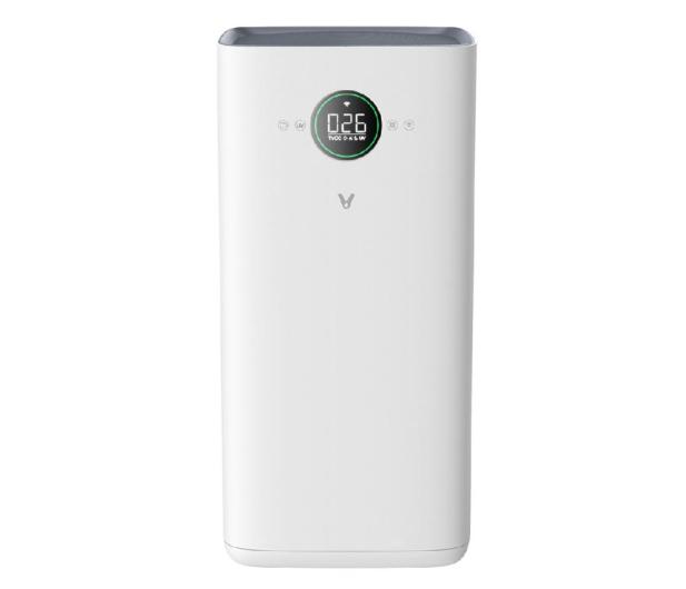 Viomi Smart Air Purifier Pro - 1010829 - zdjęcie