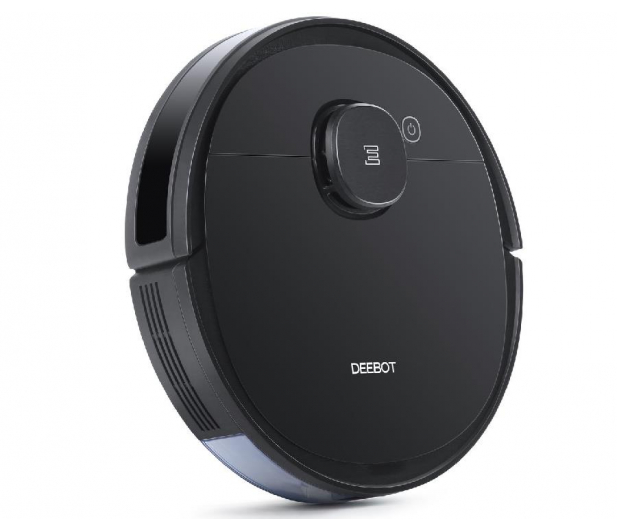 Ecovacs Deebot OZMO 950 - 1010863 - zdjęcie 4