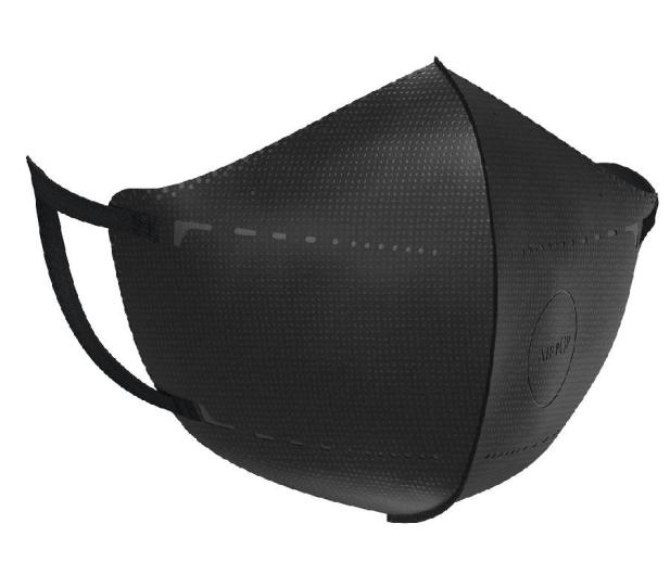 Airpop Pocket 4 szt czarna - 1010819 - zdjęcie 5