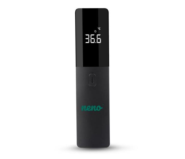 Neno Termometr bezdotykowy Medic T02 - 1009651 - zdjęcie