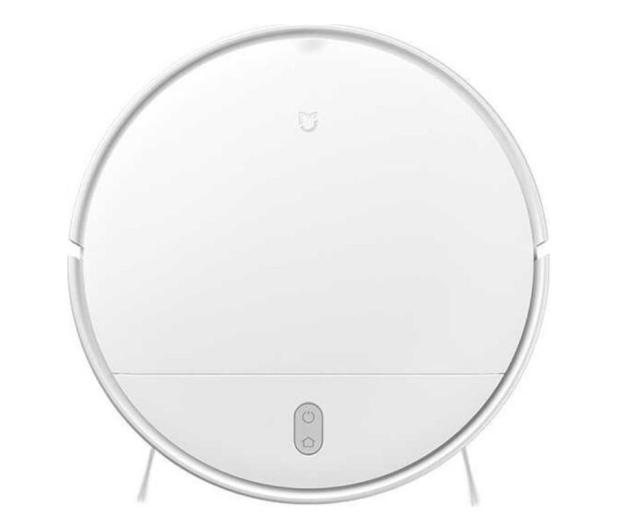 Xiaomi Mi Robot Vacuum-Mop Essential - 1010924 - zdjęcie