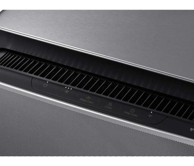 Samsung AX 47R9080SS - 1011029 - zdjęcie 5