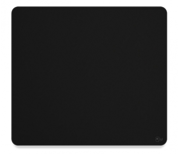 Glorious PC Gaming Race Stealth - XL Black - 595566 - zdjęcie