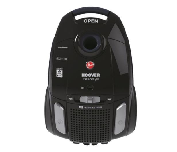 Hoover TE70_TE24011 - 1009364 - zdjęcie 2