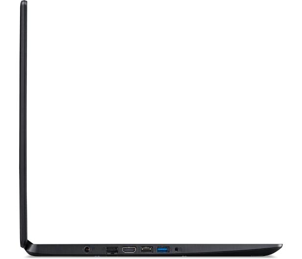 Acer Aspire 3 i5-1035G1/12GB/512/W10 IPS Czarny - 613992 - zdjęcie 7