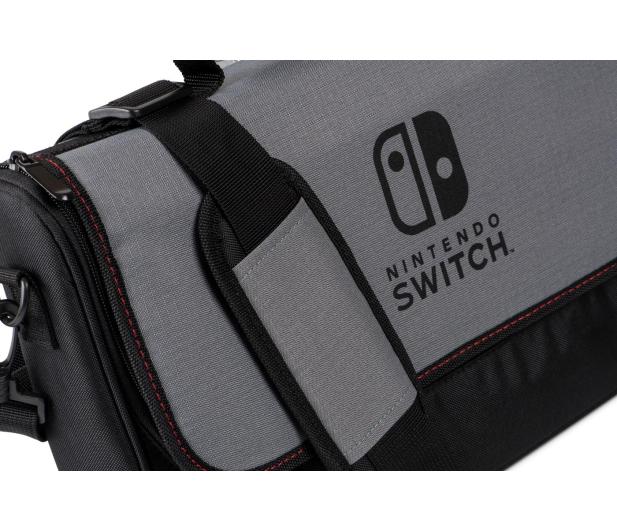 PowerA SWITCH Torba na konsolę - 597089 - zdjęcie 2