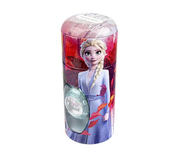 EUROSWAN Zegarek cyfrowy sportowy Frozen 2 w skarbonce - 1011402 - zdjęcie