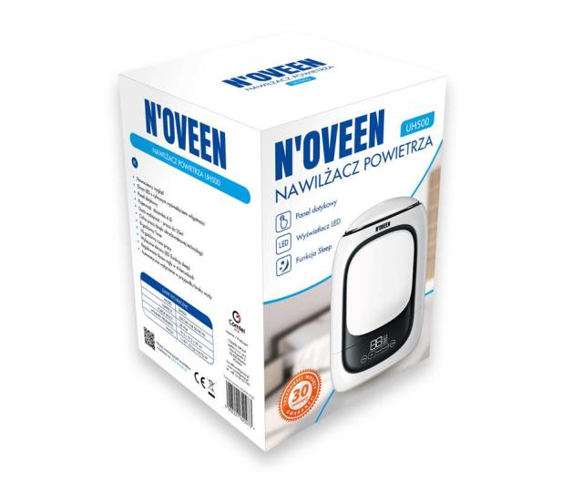 N'oveen UH500 - 1011412 - zdjęcie 3