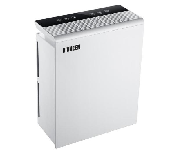 N'oveen AP3500 Xline - 1011413 - zdjęcie