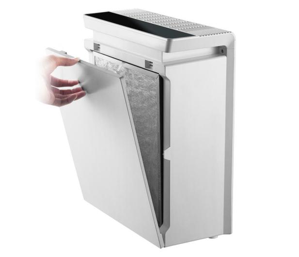 N'oveen AP3500 Xline - 1011413 - zdjęcie 2