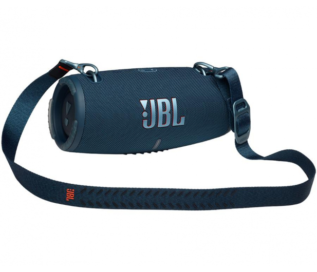 JBL Xtreme 3 Niebieski - 599293 - zdjęcie