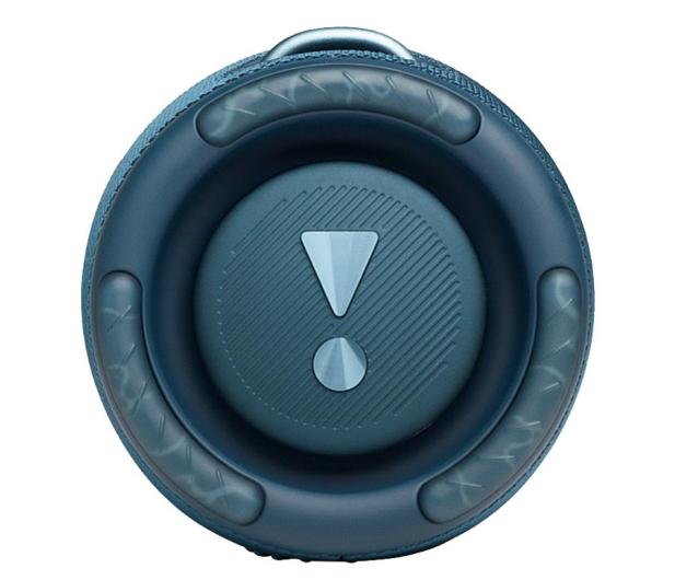 JBL Xtreme 3 Niebieski - 599293 - zdjęcie 3