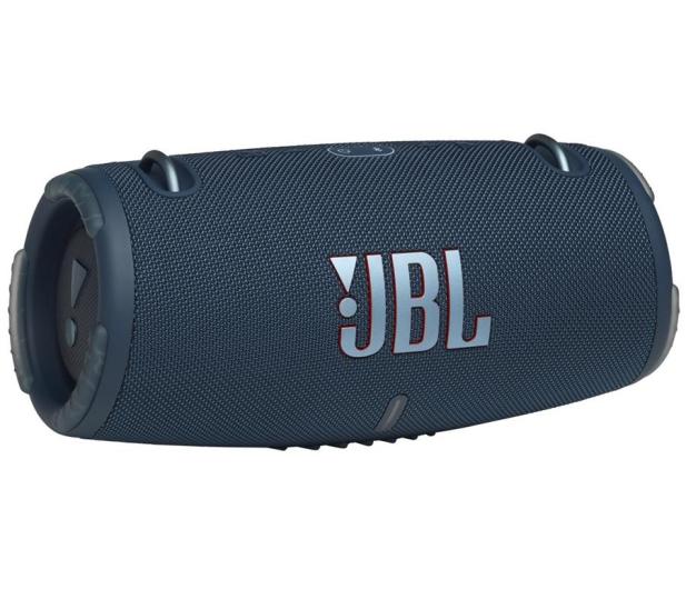 JBL Xtreme 3 Niebieski - 599293 - zdjęcie 2