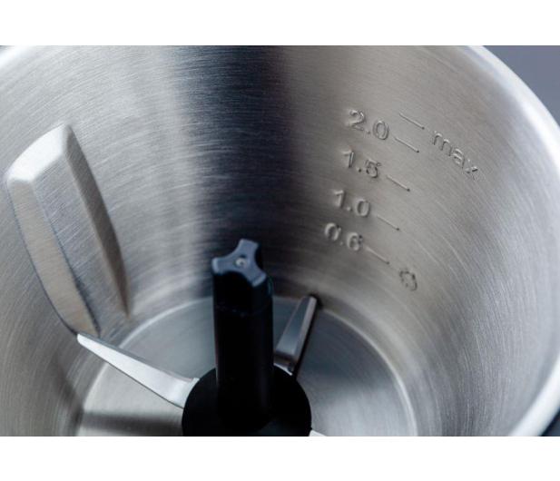 Eldom MFC2500 Perfect Mix 2 - 1011638 - zdjęcie 3
