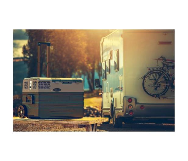 Yeticool BNX42 - 1011695 - zdjęcie 10