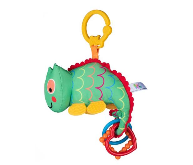 Dumel Balibazoo Zawieszka Kameleon Dzwoneczek - 1011830 - zdjęcie 2