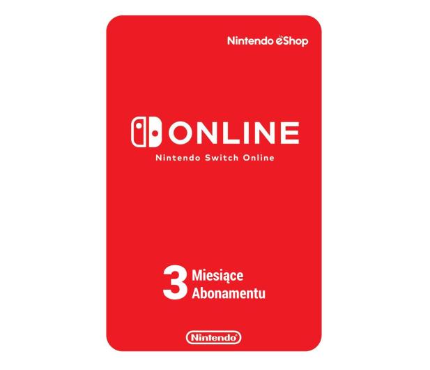 Nintendo Nintendo Switch Lite Turquoise + ACNH + NSO 3m. - 609799 - zdjęcie 5