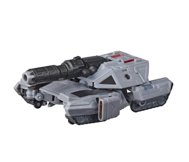 Hasbro Transformers Cyberverse Deluxe Megatron - 1011864 - zdjęcie 2
