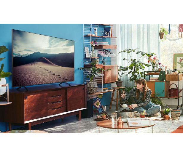 Samsung UE50TU7102 - 546931 - zdjęcie 8