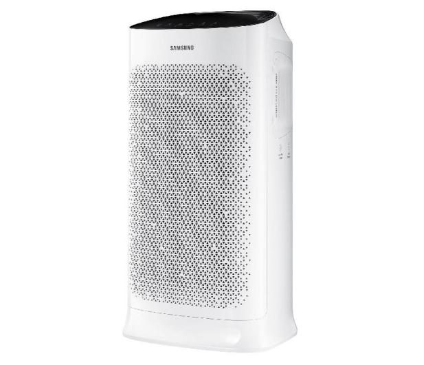 Samsung AX 60R5080WD - 1011031 - zdjęcie 2