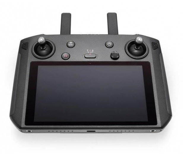 DJI Mavic Air 2 Combo + Smart Controller - 610342 - zdjęcie 5