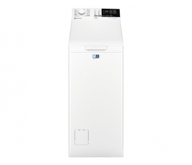 Electrolux EW6T4262IP - 1011072 - zdjęcie