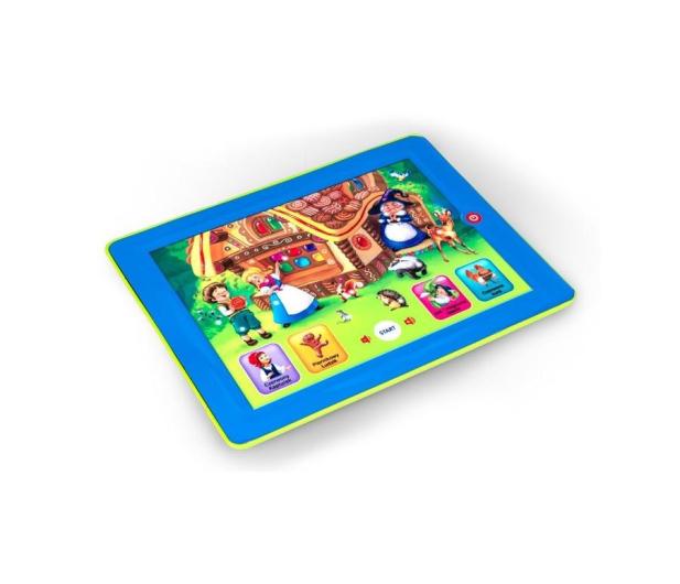 Dumel Tablet Bajkowy Świat - 1011138 - zdjęcie 3