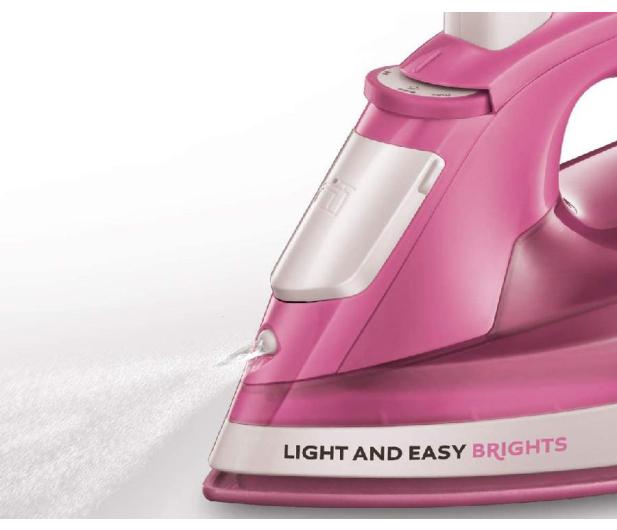 Russell Hobbs Light & Easy 25760-56 - 1011291 - zdjęcie 3