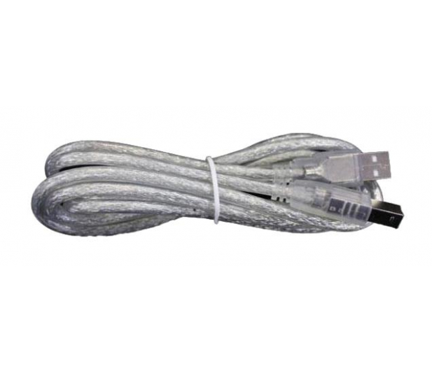 Novox NC-1 Black USB - 450835 - zdjęcie 3