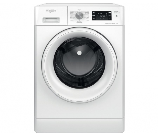 Whirlpool FFB6238WPL - 1012346 - zdjęcie
