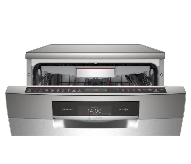 Bosch SMS8YCI01E - 1012465 - zdjęcie 3