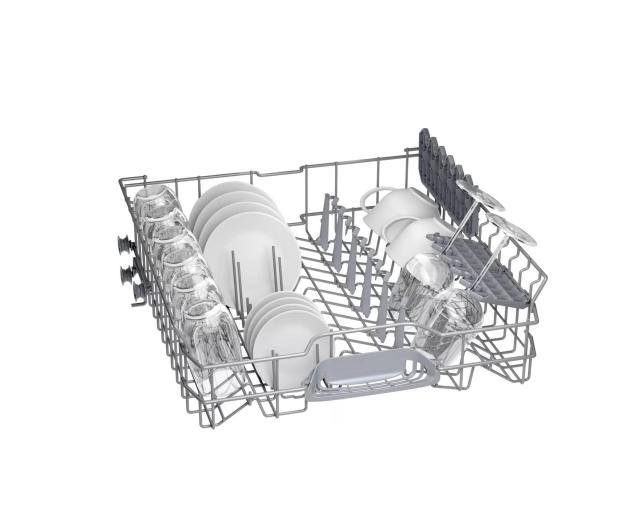 Bosch SMS2ITW04E - 1012496 - zdjęcie 6