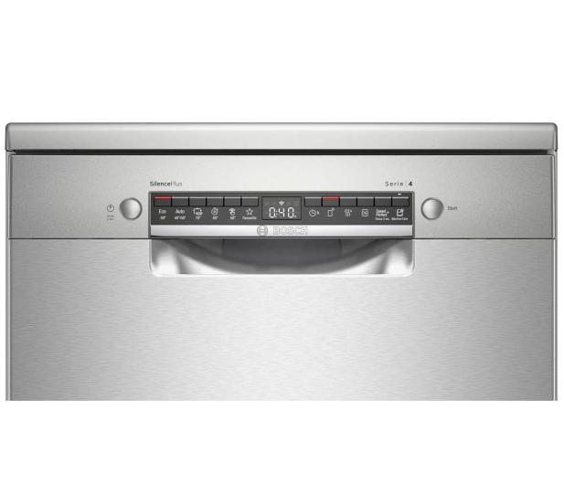 Bosch SMS4HAI48E - 1012536 - zdjęcie 3