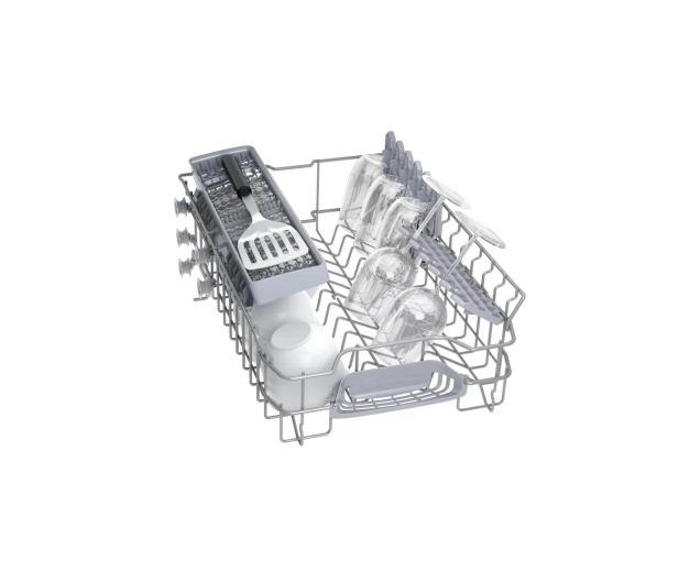 Bosch SPS2IKW04E - 1012537 - zdjęcie 5