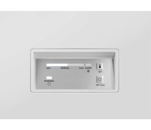 Electrolux LCB3LE20W0 - 1012481 - zdjęcie 3