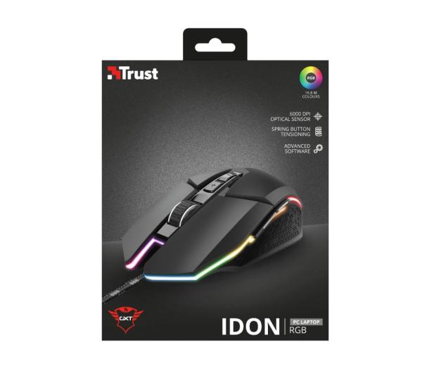 Trust GXT 950 Idon  - 610736 - zdjęcie 6