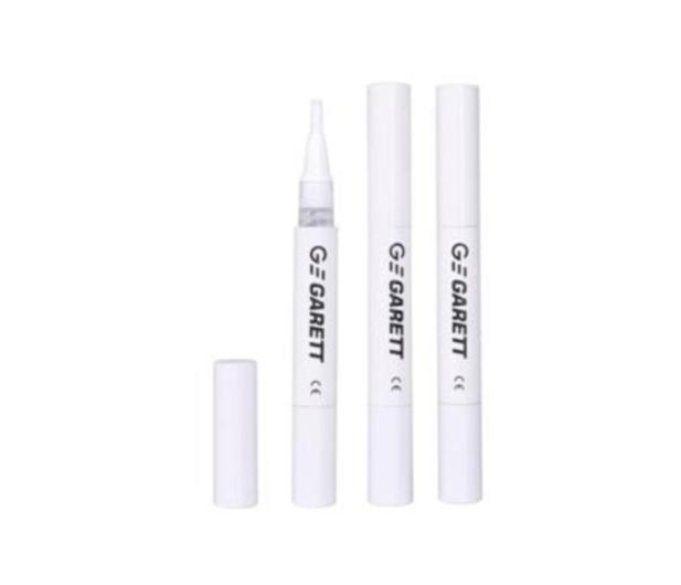 Garett Zestaw długopisów wybielających Beauty Smile Pen - 1012764 - zdjęcie