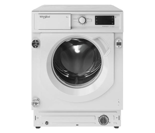 Whirlpool WMWG 91484E EU - 1013057 - zdjęcie