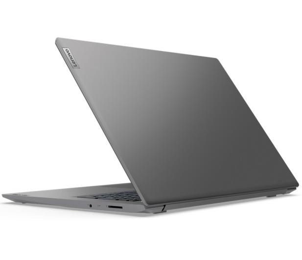 Lenovo V17 i5-1035G/8GB/256/Win10P - 618671 - zdjęcie 5