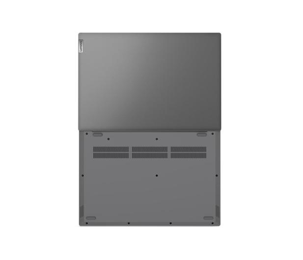 Lenovo V17 i5-1035G/8GB/256/Win10P - 618671 - zdjęcie 8