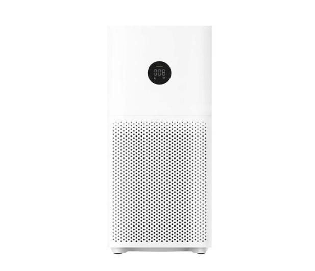 Xiaomi Mi Air Purifier 3C EU - 1012773 - zdjęcie