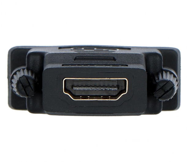 Silver Monkey Adapter HDMI - DVI - 567535 - zdjęcie 4