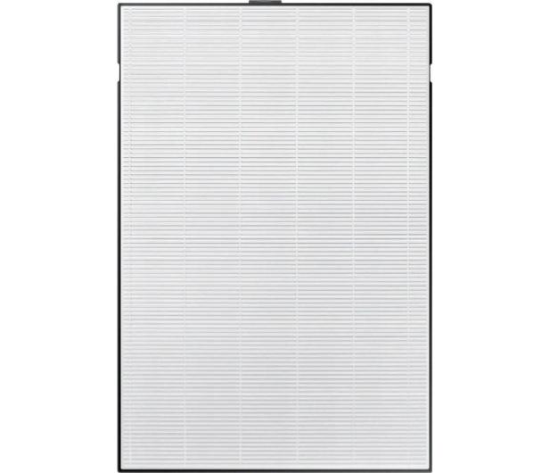 Samsung Filtr CFX-D100 - 1013212 - zdjęcie 2