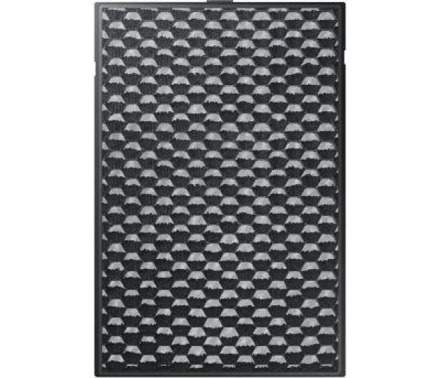 Samsung Filtr CFX-D100 - 1013212 - zdjęcie 3